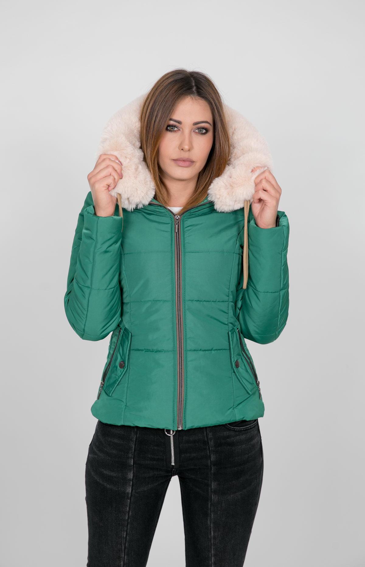 Ženska jakna ForteFashion model D12