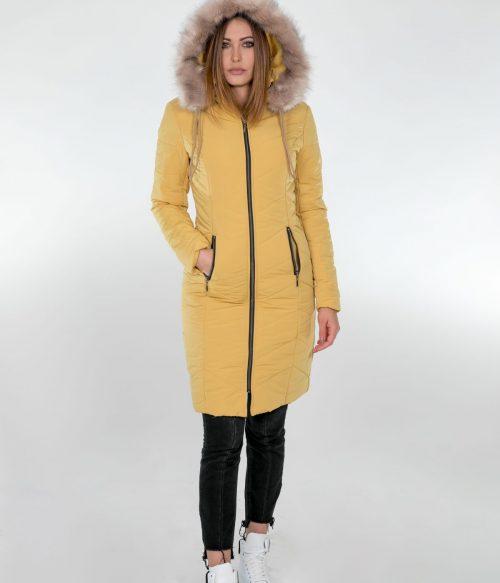 Ženska jakna ForteFashion model D7