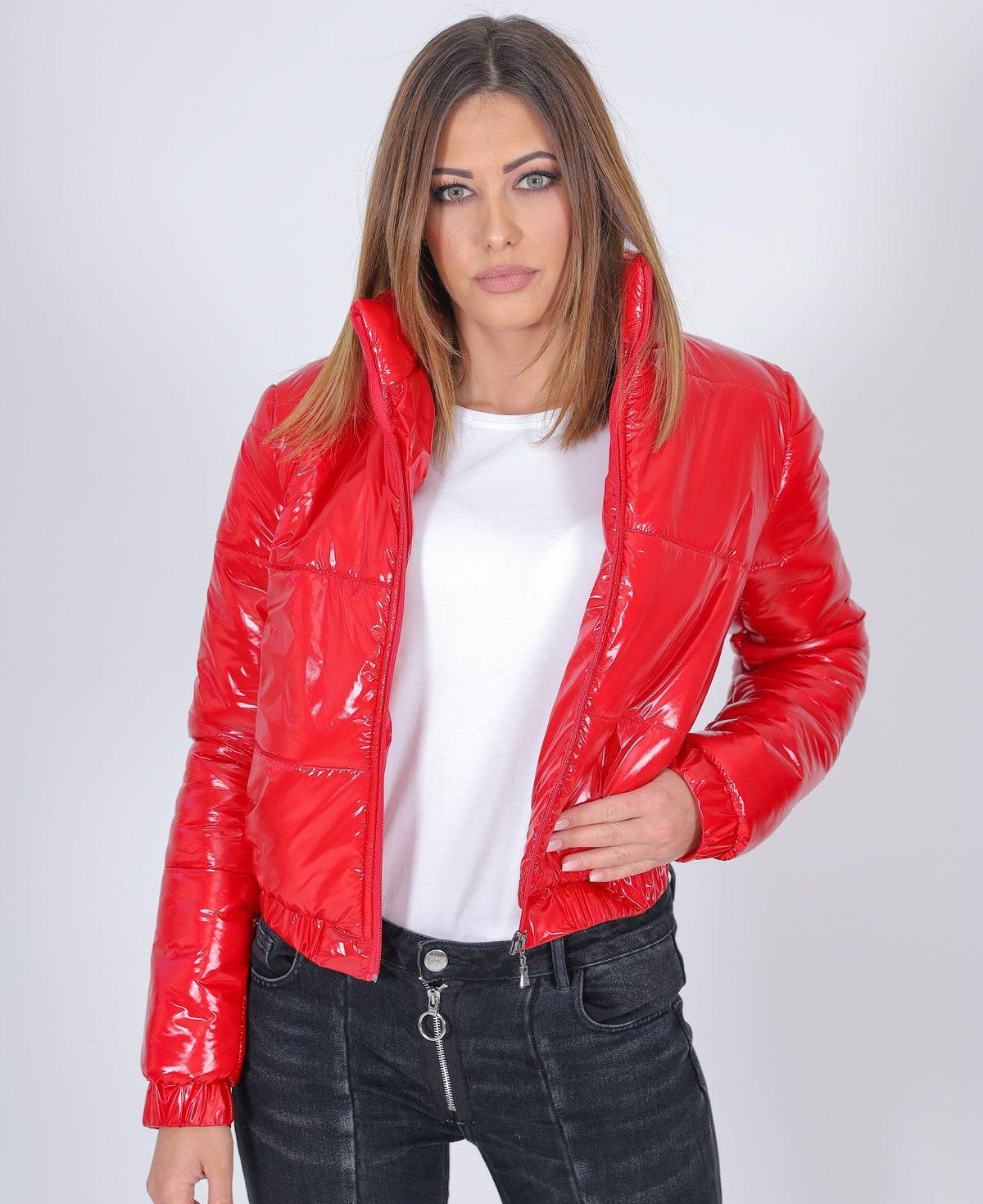 Ženska jakna ForteFashion model D14