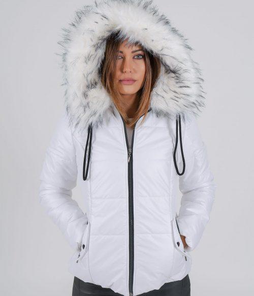 Ženska jakna ForteFashion model B12