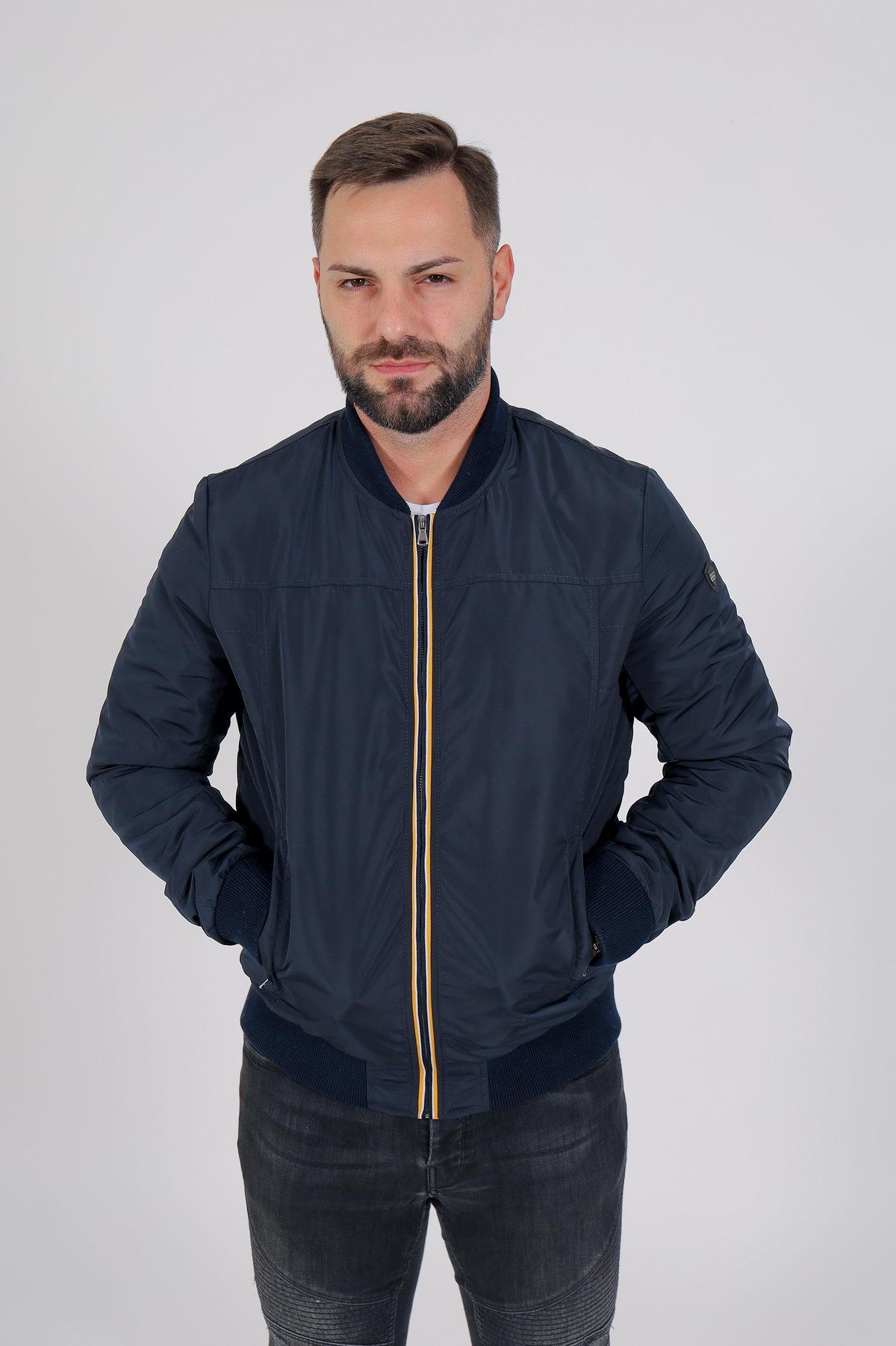 Muška jakna ForteFashion model F