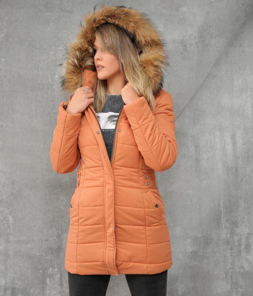 Ženska jakna ForteFashion model F6