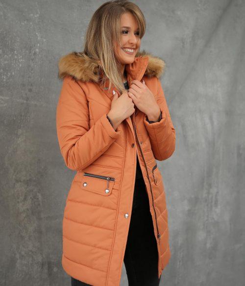 Ženska jakna ForteFashion model F1